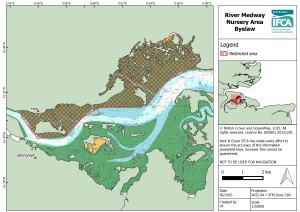 medway_map
